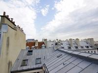French property for sale in PARIS III, Paris photo 1
