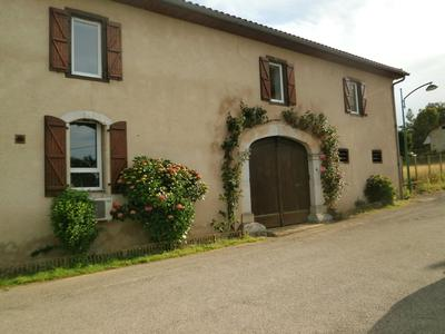 French property, houses and homes for sale in SOUYEAUX Hautes_Pyrenees Midi_Pyrenees