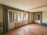 French property for sale in BEYNAC ET CAZENAC, Dordogne - €235,400 - photo 6