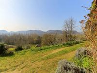 French property for sale in BEYNAC ET CAZENAC, Dordogne - €235,400 - photo 9