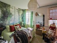 French property for sale in BEYNAC ET CAZENAC, Dordogne - €235,400 - photo 5