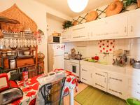 French property for sale in BEYNAC ET CAZENAC, Dordogne - €235,400 - photo 3