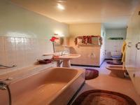 French property for sale in BEYNAC ET CAZENAC, Dordogne - €235,400 - photo 7