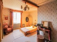 French property for sale in BEYNAC ET CAZENAC, Dordogne - €235,400 - photo 4