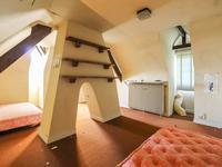 French property for sale in BEYNAC ET CAZENAC, Dordogne - €235,400 - photo 8