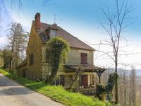 French property for sale in BEYNAC ET CAZENAC, Dordogne - €235,400 - photo 10