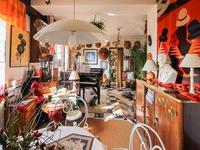 French property for sale in BEYNAC ET CAZENAC, Dordogne - €235,400 - photo 2