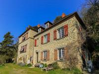 French property, houses and homes for sale inBEYNAC ET CAZENACDordogne Aquitaine