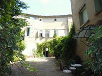 chateau à vendre à MURVIEL LES BEZIERS, Herault, Languedoc_Roussillon, avec Leggett Immobilier