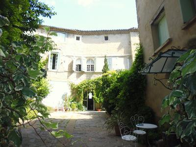 French property, houses and homes for sale in MURVIEL LES BEZIERS Herault Languedoc_Roussillon