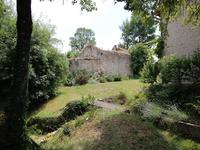 French property for sale in LOUBILLE, Deux Sevres - €158,050 - photo 8