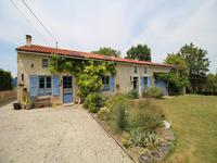 houses and homes for sale inLOUBILLEDeux_Sevres Poitou_Charentes