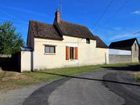 French property for sale in TOURNON ST MARTIN, Indre - €85,000 - photo 10
