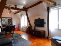 maison à vendre à MONTRICHARD, Loir_et_Cher, Centre, avec Leggett Immobilier