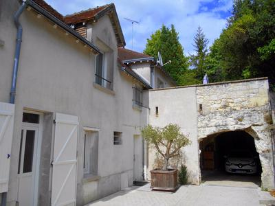 French property, houses and homes for sale in MONTRICHARD Loir_et_Cher Centre