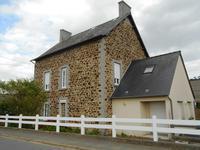 maison à vendre à AVRANCHES, Manche, Basse_Normandie, avec Leggett Immobilier