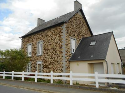 French property, houses and homes for sale in AVRANCHES Manche Normandy