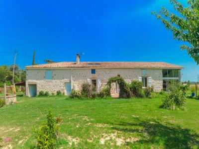 French property, houses and homes for sale in MONTESQUIEU Lot_et_Garonne Aquitaine