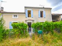 French property, houses and homes for sale inLE GICQCharente_Maritime Poitou_Charentes