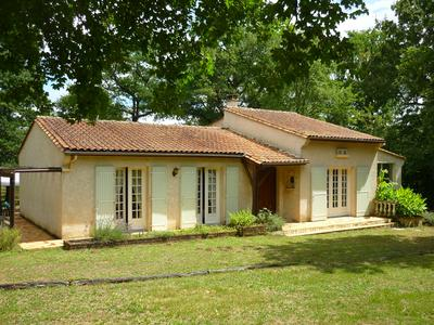 French property, houses and homes for sale in DIRAC Charente Poitou_Charentes