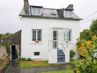 maison à vendre à PLEVIN, Cotes_d_Armor, Bretagne, avec Leggett Immobilier