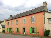 maison à vendre à LAZ, Finistere, Bretagne, avec Leggett Immobilier