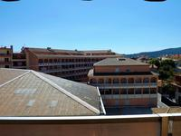 French property for sale in DRAGUIGNAN, Var - €199,000 - photo 5