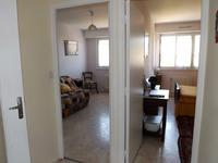 French property for sale in DRAGUIGNAN, Var - €199,000 - photo 3