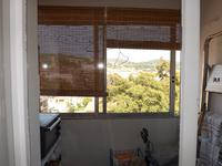 French property for sale in DRAGUIGNAN, Var - €199,000 - photo 4