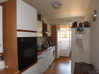 French property for sale in DRAGUIGNAN, Var - €199,000 - photo 8