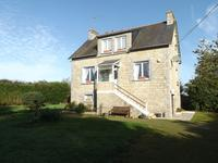 French property, houses and homes for sale inTREMEURCotes_d_Armor Brittany