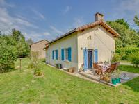 houses and homes for sale inMILHAC DE NONTRONDordogne Aquitaine