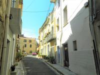 maison à vendre à GABIAN, Herault, Languedoc_Roussillon, avec Leggett Immobilier