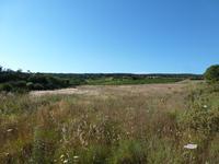 terrain à vendre à VILLENEUVE MINERVOIS, Aude, Languedoc_Roussillon, avec Leggett Immobilier