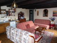 French property for sale in BUSSIERE POITEVINE, Haute Vienne - €31,000 - photo 4