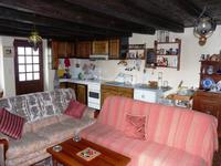 French property for sale in BUSSIERE POITEVINE, Haute Vienne - €31,000 - photo 5