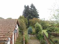 French property for sale in LE DORAT, Haute Vienne - €71,500 - photo 2