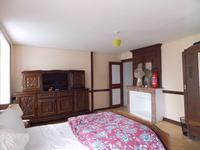 French property for sale in LE DORAT, Haute Vienne - €71,500 - photo 10
