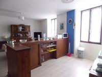 French property for sale in LE DORAT, Haute Vienne - €71,500 - photo 4
