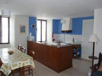 French property for sale in LE DORAT, Haute Vienne - €71,500 - photo 3