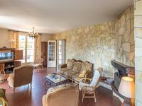 French property for sale in LES ISSAMBRES, Var - €682,000 - photo 2