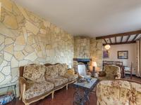 French property for sale in LES ISSAMBRES, Var - €682,000 - photo 6