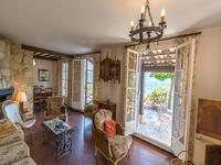 French property for sale in LES ISSAMBRES, Var - €682,000 - photo 3