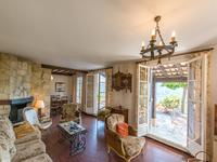 French property for sale in LES ISSAMBRES, Var - €682,000 - photo 5