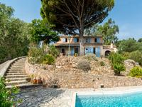 French property for sale in LES ISSAMBRES, Var - €682,000 - photo 9