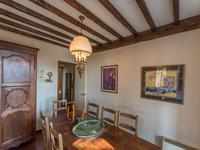 French property for sale in LES ISSAMBRES, Var - €682,000 - photo 4