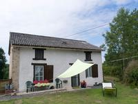 French property for sale in ADRIERS, Vienne - €96,800 - photo 1
