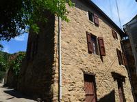 maison à vendre à MONS, Herault, Languedoc_Roussillon, avec Leggett Immobilier