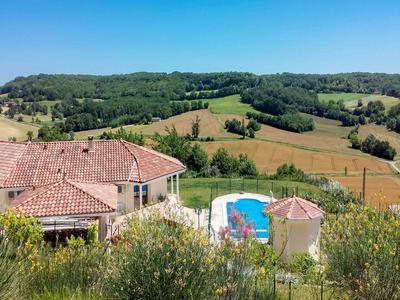 French property, houses and homes for sale in STE JULIETTE Tarn_et_Garonne Midi_Pyrenees