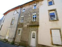 French property for sale in , Tarn - €51,000 - photo 1